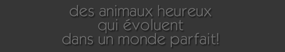 animaux-heureux